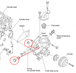 Click image for larger version  Name:3YMx Water pump.png Views:14 Size:157.6 KB ID:220668