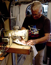 Click image for larger version  Name:1417-Fred Sewing.jpg Views:16 Size:468.9 KB ID:220726