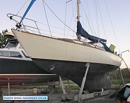Click image for larger version  Name:g56116-ashore-bow1.jpg Views:76 Size:49.1 KB ID:220742