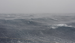 Click image for larger version  Name:0345-Waves.jpg Views:14 Size:360.8 KB ID:220786