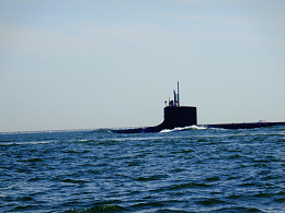 Click image for larger version  Name:VClass Sub.jpg Views:60 Size:382.1 KB ID:220825