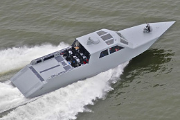 Click image for larger version  Name:combatant_craft_medium_mark_1_ccm-mk1_ussocom_2.jpg Views:40 Size:39.7 KB ID:220839