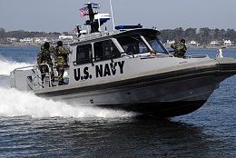Click image for larger version  Name:Navy Patrol.jpg Views:37 Size:427.6 KB ID:220840