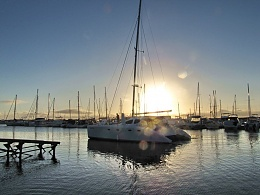 Click image for larger version  Name:Sun Rise.jpg Views:349 Size:173.3 KB ID:22085