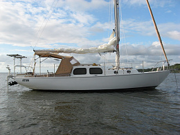 Click image for larger version  Name:Triton 28.jpg Views:17 Size:108.7 KB ID:221200