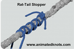 Click image for larger version  Name:rat tail.jpg Views:57 Size:95.4 KB ID:221244