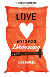Click image for larger version  Name:Love With a Chance of Drowning.JPG Views:19 Size:32.0 KB ID:221247