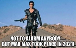 Click image for larger version  Name:madmax 2021.PNG Views:312 Size:307.7 KB ID:221560