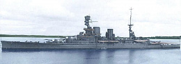 Click image for larger version  Name:HMS Repulse.jpg Views:49 Size:42.7 KB ID:221703