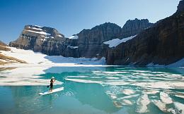 Click image for larger version  Name:Glacier SUP.jpg Views:33 Size:229.3 KB ID:221916