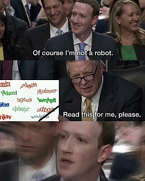 Click image for larger version  Name:robot.jpg Views:215 Size:60.0 KB ID:222156