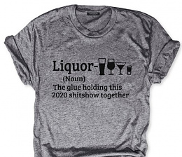 Click image for larger version  Name:Liquor2020.jpg Views:212 Size:147.9 KB ID:222334