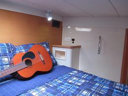 Click image for larger version  Name:Port Forward Stateroom 2.jpg Views:178 Size:411.0 KB ID:222488