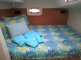 Click image for larger version  Name:Port Rear Stateroom 1.jpg Views:213 Size:458.9 KB ID:222490