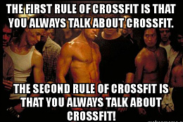 Click image for larger version  Name:crossfit2.jpg Views:172 Size:182.5 KB ID:222764