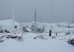 Click image for larger version  Name:Winter Survey 1.jpg Views:97 Size:59.7 KB ID:223043