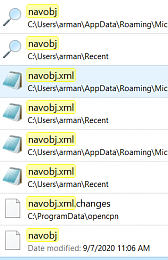 Click image for larger version  Name:navobj files.PNG Views:12 Size:34.2 KB ID:223075