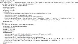 Click image for larger version  Name:navobj.xml1.PNG Views:16 Size:42.6 KB ID:223076