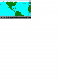 Click image for larger version  Name:Z_World_Chart.jpg Views:145 Size:156.2 KB ID:22310