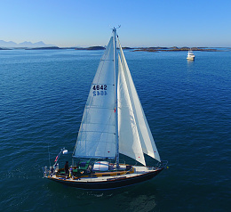 Click image for larger version  Name:Sailing.jpg Views:112 Size:429.7 KB ID:223159