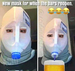 Click image for larger version  Name:mask.jpg Views:143 Size:93.5 KB ID:223427