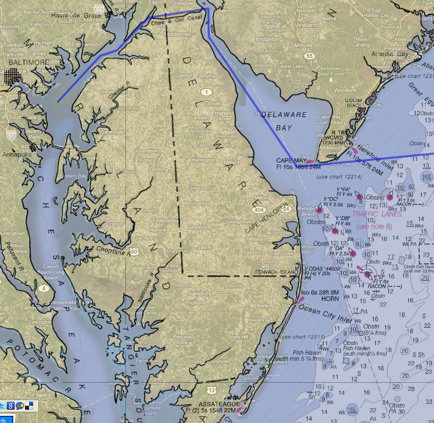 Click image for larger version  Name:Chesapeake.jpg Views:242 Size:203.9 KB ID:22373