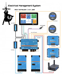 Click image for larger version  Name:Jedi Electrical Management System v1.0.jpg Views:59 Size:417.1 KB ID:223759