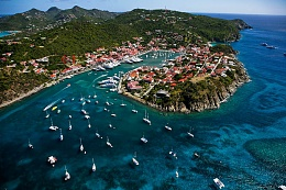 Click image for larger version  Name:gustavia.jpg Views:1020 Size:190.5 KB ID:22379