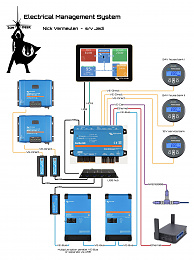 Click image for larger version  Name:Jedi Electrical Management System v1.1.jpg Views:30 Size:403.7 KB ID:223949