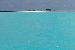 Click image for larger version  Name:Barbuda Turquoise-low.jpg Views:370 Size:96.8 KB ID:22396