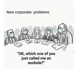 Click image for larger version  Name:corporate problems.jpg Views:198 Size:29.1 KB ID:223994