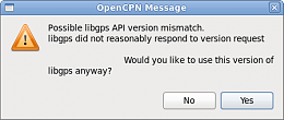 Click image for larger version  Name:Screenshot-OpenCPN Message.png Views:129 Size:18.3 KB ID:22409