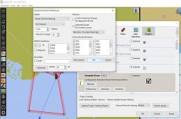 Click image for larger version  Name:autopilot_route.png Views:15 Size:97.0 KB ID:224185