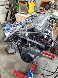 Click image for larger version  Name:Engine - front s.jpg Views:121 Size:315.1 KB ID:224276