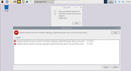 Click image for larger version  Name:OpenCPN error after Chart Update.JPG Views:20 Size:73.9 KB ID:224438