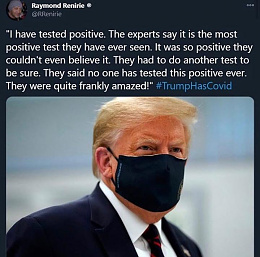 Click image for larger version  Name:The stable genius.jpeg Views:172 Size:57.7 KB ID:224642