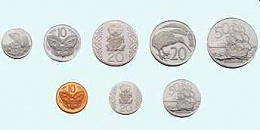 Click image for larger version  Name:nzcoins.jpg Views:133 Size:5.6 KB ID:224672