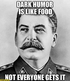 Click image for larger version  Name:Joe Stalin 5.jpg Views:150 Size:108.9 KB ID:224742