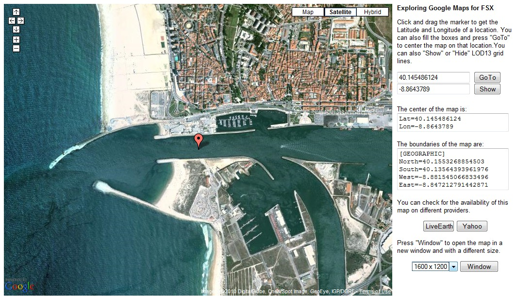 Click image for larger version  Name:Screenshot_02 Jan. 02 19.05.jpg Views:296 Size:251.2 KB ID:22477