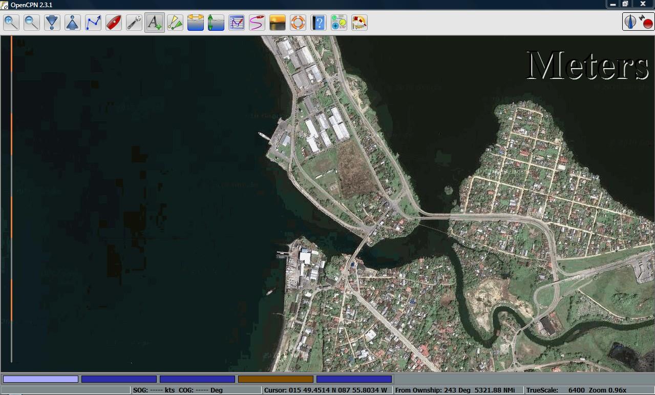 Click image for larger version  Name:Screenshot_03 Jan. 02 21.27.jpg Views:296 Size:249.6 KB ID:22484