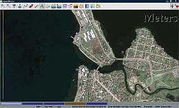Click image for larger version  Name:Screenshot_03 Jan. 02 21.27.jpg Views:347 Size:249.6 KB ID:22484