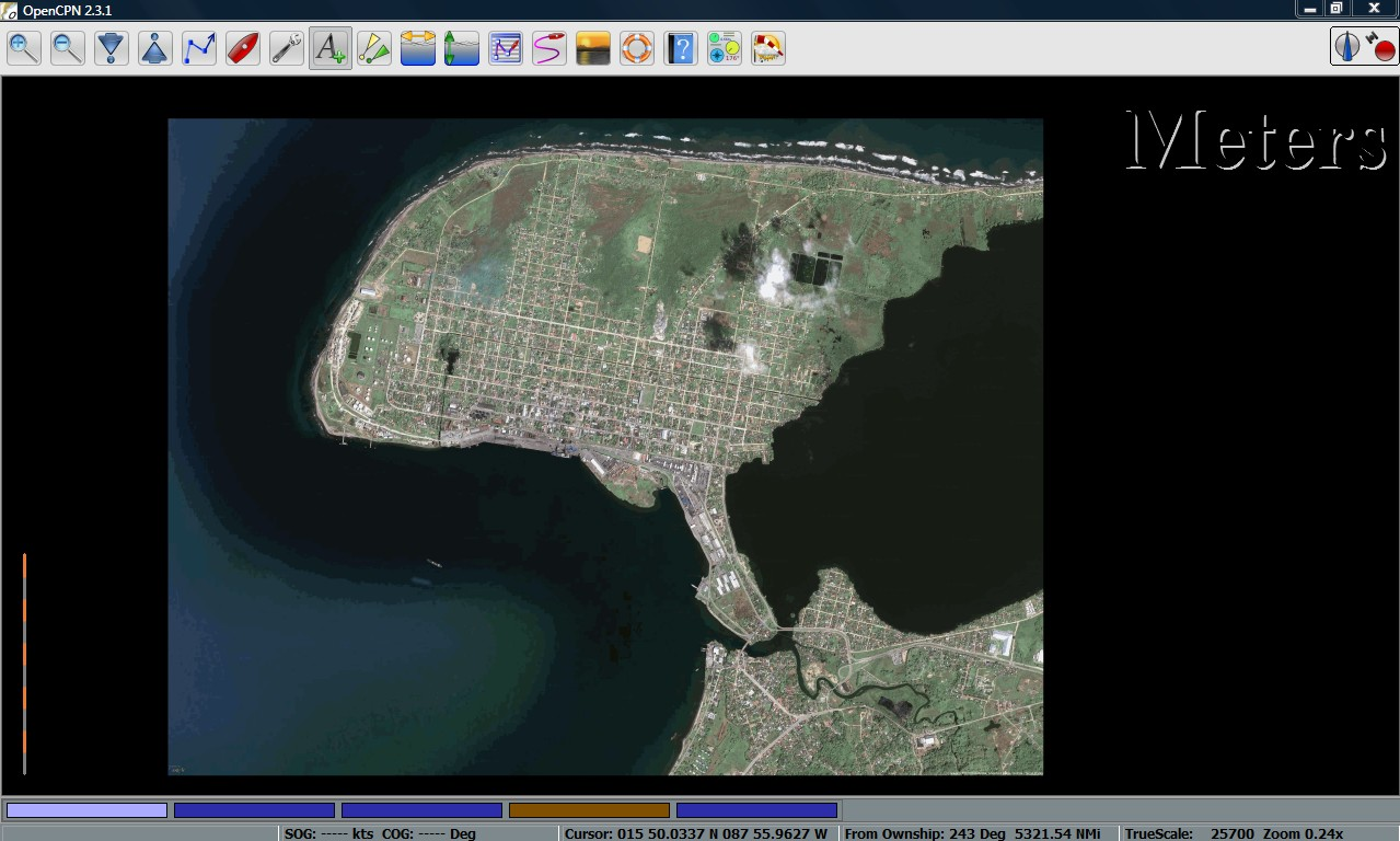 Click image for larger version  Name:Screenshot_04 Jan. 02 21.36.jpg Views:281 Size:168.6 KB ID:22485