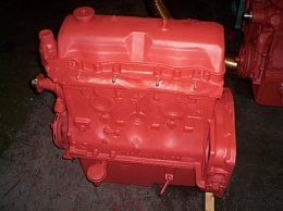 Click image for larger version  Name:motor lhs.jpg Views:361 Size:52.6 KB ID:22512