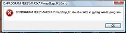 Click image for larger version  Name:Screenshot_01 Jan. 03 23.13.jpg Views:304 Size:19.4 KB ID:22514