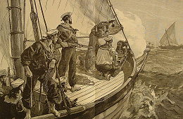 Click image for larger version  Name:Pinnace.jpg Views:160 Size:178.7 KB ID:225165