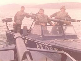 Click image for larger version  Name:Greek Patrol Boat 1980s.jpg Views:169 Size:120.7 KB ID:225167