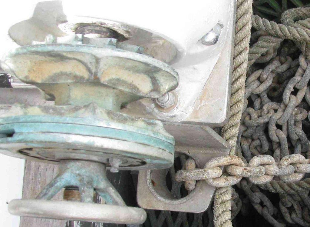 Click image for larger version  Name:anchor locker.jpg Views:126 Size:121.7 KB ID:22520