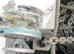 Click image for larger version  Name:anchor locker.jpg Views:158 Size:121.7 KB ID:22520