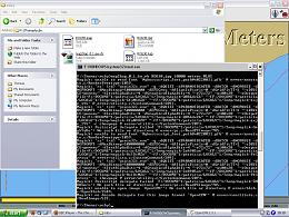 Click image for larger version  Name:map2kap.png Views:366 Size:96.6 KB ID:22522