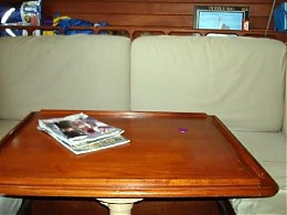 Click image for larger version  Name:settee.jpg Views:430 Size:23.0 KB ID:2253